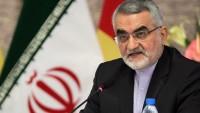 Burucerdi: BM cesaretli bir girişimle Suudi rejimini tekrar listeye almalıdır