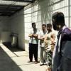 Irkçı İsrail cezaevlerinde Filistinli esirlerin durumu vahim
