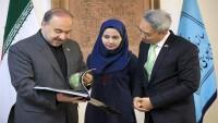 İran helal turizmin merkezi oluyor