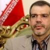 Irak'ın toprak bütünlüğünün korunmasında İran'ın rolü