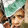BM'den İsrail'e eleştiri!