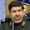 Teröristlerin, İran'da eylem yapma çabaları boşa çıkarıldı