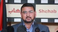 Fetih hareketi Doha görüşmelerinin başarısız sonuçlanmasından sorumludur
