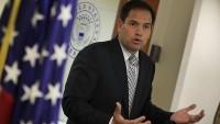 ABD'li senatör: İran Amerika'yı Ortadoğu'dan çıkarmak istiyor