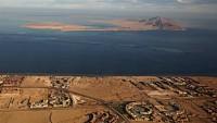 Mısır Meclisi Hukuk Komisyonu Suudi Rejiminin Baskısı Karşısında Teslim Oldu