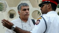 Avrupa Parlamentosu Bahreyn'de insan hakları ihlalinden kaygılı(!)
