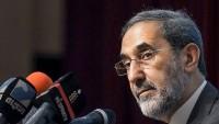 İran, terörizmle mücadeleye vurgu yaptı
