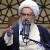 Ayetullah Mekarim Şirazi: Bütün İslam ülkelerinin Mina faciasındaki şehitlerle ilgili olarak talepte bulunmaları gerek