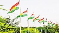 İran heyeti Irak Kürdistan bölgesi yetkilileriyle görüştü