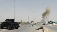 Türkiye ve Arabistan'ın Ürdün'ü de Suriye savaşına bulaştırmak için çaba harcadı