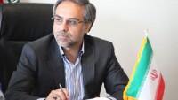 İran'ın başka ülkelerle nükleer işbirliğinde sınırlama yok