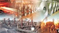 İran maden ürünlerinin Avrupa'ya ihracatı artıyor