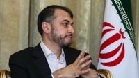 Bahreyn yönetiminin asıl sorunu, Arabistan'ın müdahaleleri