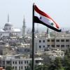 Suriye ordusu Doğu Guta'da ateşkes ilan etti