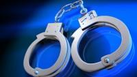 İRİB'in Batı Yaka'daki muhabiri gözaltına alındı