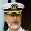 İran Deniz Kuvvetleri tarafından 4 bin geminin güvenliği sağlanmakta