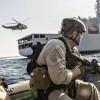 """""""Irak'taki gerilimin esas sorumlusu ABD"""""""