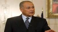 Arap Birliği'nden Türkiye'ye çağrı: Irak'tan Çık