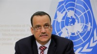 Yemen krizini çözme çabaları
