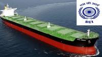 Hindistanın en büyük gemicilik firması İran yolunda