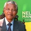 Tahran'da Nelson Mandela Günü  Kutlandı