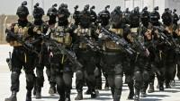 Bağdat'ta yeni güvenlik projesi uygulanıyor