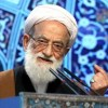 Tahran cuma namazı hatibi teröristlerin Suriye'de kimyasal silah saldırısını kınadı