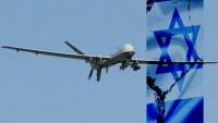 İşgal rejimi, Gazze ve Lübnan'a saldırganlığı sürüyor