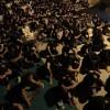 Bahreynliler Şeyh Kasım'ın Evinin Önünü Terketmiyor