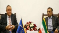 KOEP, İran-Avrupa arasında yapıcı görüşmelerde başarılı bir tecrübe