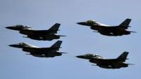 Irak'ın kuzeyinde IŞİD elebaşları öldürüldü