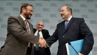 Hizbullah'tan Suudi Arabistan'a İsrail'e yakınlaşma tepkisi