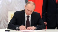 Rusya'dan KOEP'e vurgu