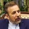 İran ve Azerbaycan Cumhuriyeti İlişkilerini Geliştiriyorlar
