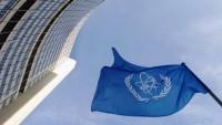Uluslararası Atom Enerjisi Ajansı (UAEA) Yönetim Kurulu Oturumu Bugün Yapılacak