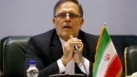 İran ve Almanya arasında bankacılık işbirliği gelişiyor
