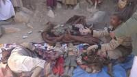 İran'dan Suudi rejimi cinayetlerine tepki