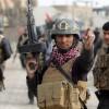 BM Musul'un Kurtarılmasından Kaygılı