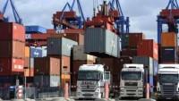 İran'ın dış ticaret fazlası 3.4 milyar doları aştı