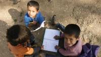 Suriyeli sığınmacıların meselesine insafsız yaklaşım