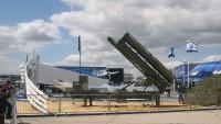 İsrail, Hindistan'a gizli yardımda bulundu
