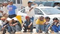 Arabistan halkı ciddi iktisadi sorunla karşı karşıya