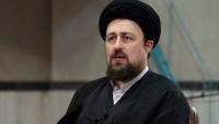 Seyyid Hasan Humeyni: İran ve Pakistan ilişkileri stratejiktir