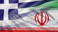 Yunanistan İran'a Yönelik Yaptırımlara Karşı Çıktı