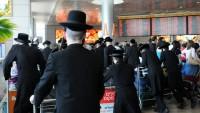 Ters Göç Siyonist İsrail Rejiminin Kabusu