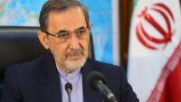 Velayeti: Nükleer konuda İran'ın eli bağlı değil