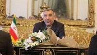 Tahran-Ankara'nın işbirliği, bölücü komplolarını etkisizleştirir