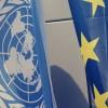 AB ve BM'den Sözde Yemen çağrısı