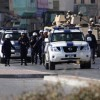 Bahreyn Rejim Güçleri Tekrar ed-Deraz Bölgesine Saldırdı