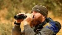 Irak'ın Kayyare bölgesinde IŞİD komutanı öldürüldü